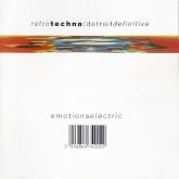 various-artists-retro-techno-detroit-definitiv-network-cover