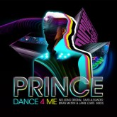 prince-dance-4-me-purple-music-cover