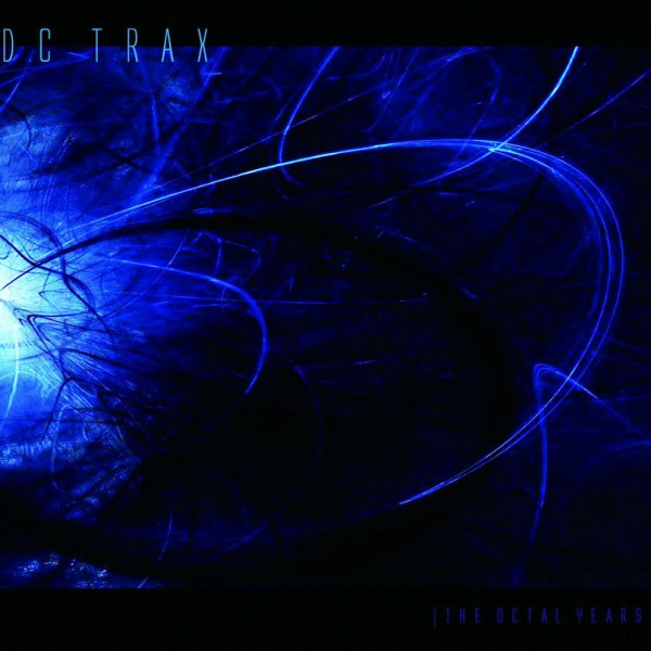 dc-trax-aka-deepchord-the-octal-years-cd-echospace-cover