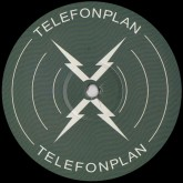 kindimmer-machine-visions-ep-telefonplan-cover