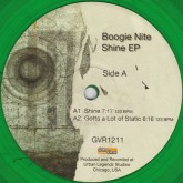boogie-nite-shine-free-glen-view-cover