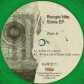 boogie-nite-shine-free-glen-view-cover