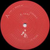 dj-kaos-lovebomb-ep-discofil-cover