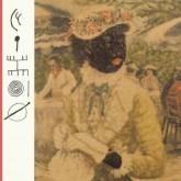 okokon-turkson-side-lp-other-people-cover