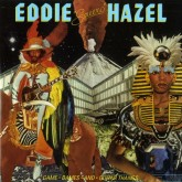 eddie-hazel-game-dames-and-guitar-thangs-be-with-records-cover