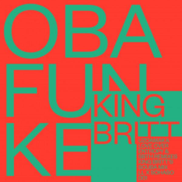 king-brit-presents-obafunke-uzoamaka-lossless-x-sohaso-cover
