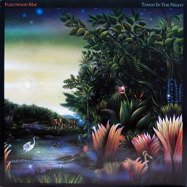 fleetwood-mac-tango-in-the-night-lp-warner-bros-cover