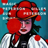 gilles-peterson-magic-peterson-sunshine-cd-mps-cover