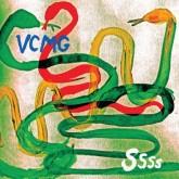 vcmg-ssss-cd-mute-cover