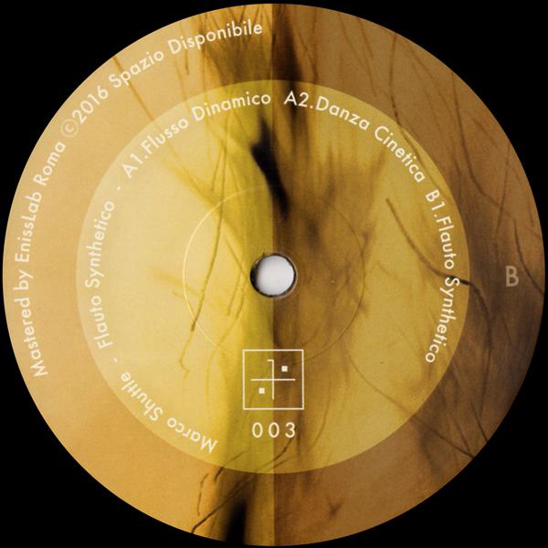 marco-shuttle-flauto-synthetico-ep-spazio-disponibile-cover