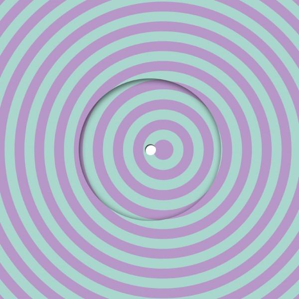 massimiliano-pagliara-devoid-of-dimension-pt-2-live-at-robert-johnson-cover