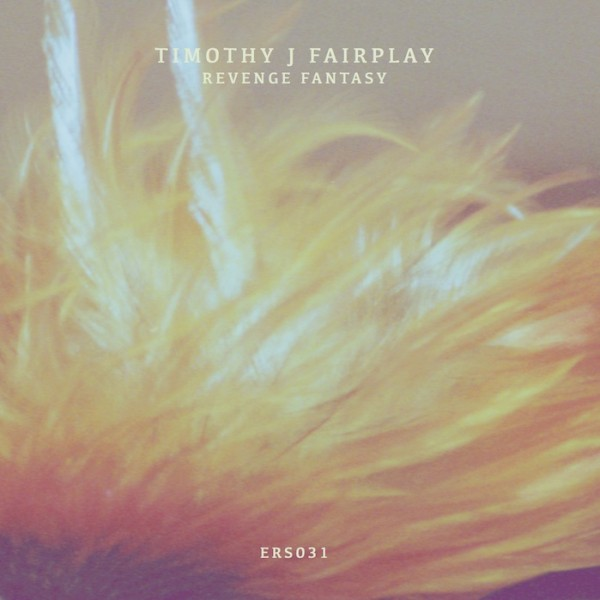 timothy-j-fairplay-revenge-fantasy-scientific-emotional-response-cover