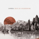 chymera-death-by-misadventure-cd-connaisseur-recordings-cover