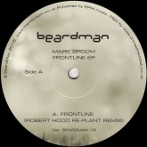 mark-broom-frontline-ep-inc-floorplan-beardman-cover
