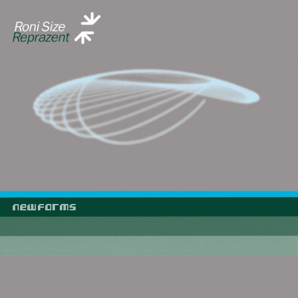 roni-size-reprazent-new-forms-20th-anniversary-umc-cover
