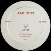 sophie-lloyd-fame-ar-edits-vol-3-arise-love-a-r-edits-cover