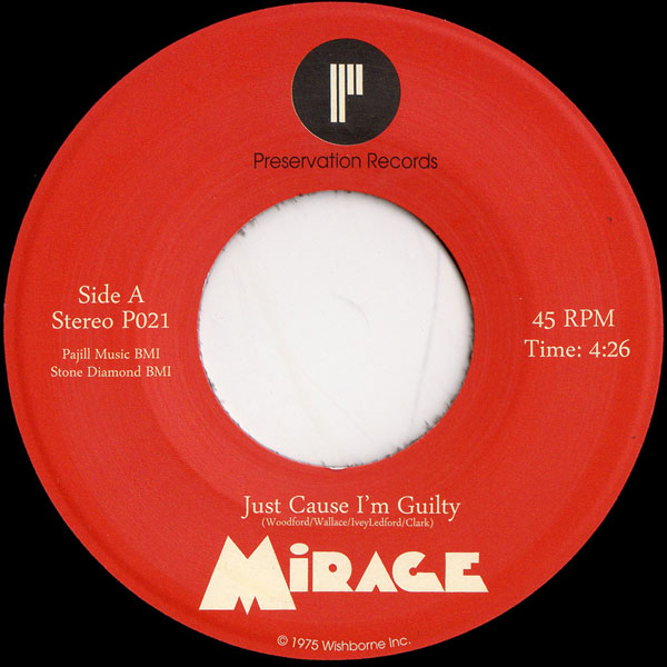 mirage-just-cause-im-guilty-cant-preservation-records-cover