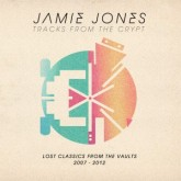jamie-jones-tracks-from-the-crypt-lp-crosstown-rebels-cover