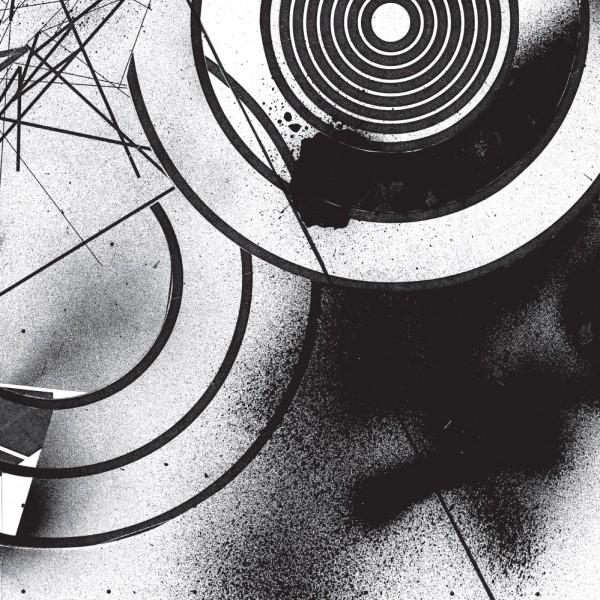 sentomea-preface-delsin-cover