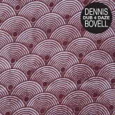 dennis-bovell-dub-4-daze-lp-glitterbeat-cover
