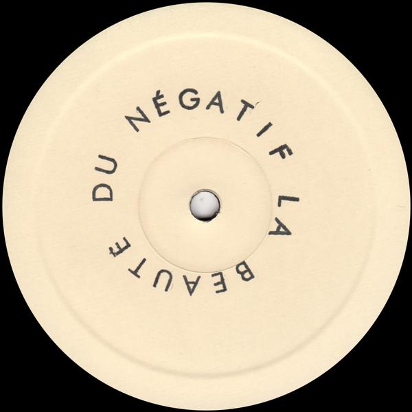 donato-dozzy-ccc-cosimo-lneg005-la-beaute-du-negatif-cover