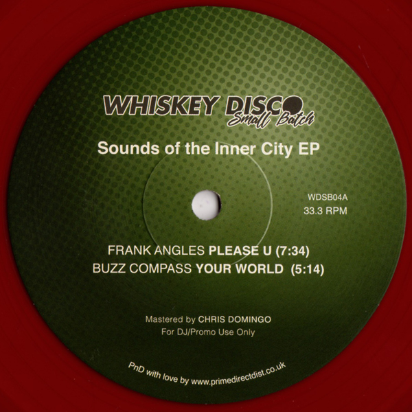various-artists-sounds-of-the-inner-city-ep-whiskey-disco-cover