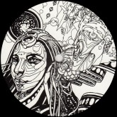fhloston-paradigm-cosmosis-vol-2-ep-hyperdub-cover