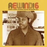 various-artists-rewind-vol-6-ubiquity-cover