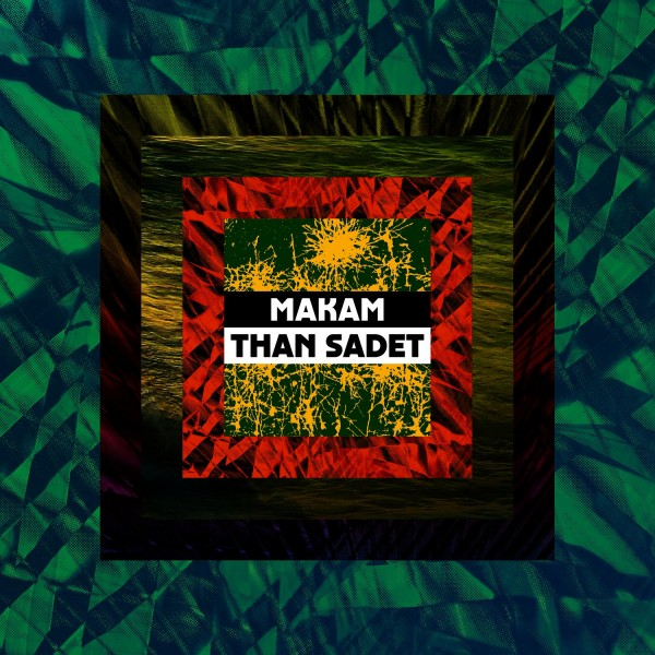 makam-than-sadat-lp-dekmantel-cover