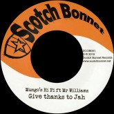 mungos-hi-fi-give-thanks-to-jah-g20-rid-scotch-bonnet-cover