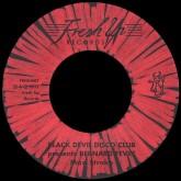black-devil-disco-club-pres-max-stroke-bamboo-disco-fresh-up-cover