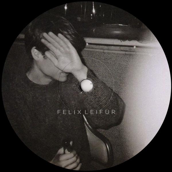 felix-leifur-in-general-ep-dirt-crew-recordings-cover