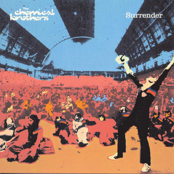 chemical-brothers-surrender-lp-virgin-cover