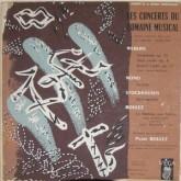 webern-nono-stockhausen-les-concerts-du-domaine-musical-doxy-cover
