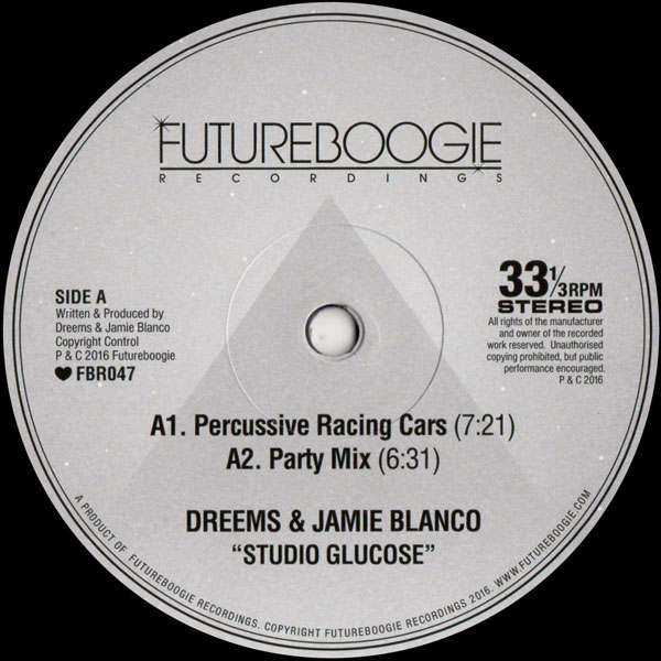 dreems-jamie-blanco-studio-glucose-inc-moscoman-futureboogie-cover