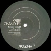 kerri-chandler-sunday-sunlight-delano-smith-apollonia-cover