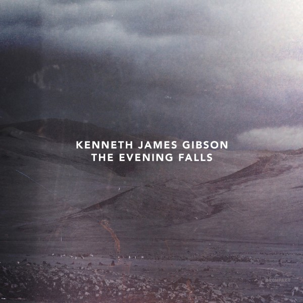 kenneth-james-gibson-the-evening-falls-cd-kompakt-pop-ambient-cover