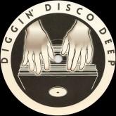 various-artists-diggin-disco-deep-diggin-disco-deep-cover