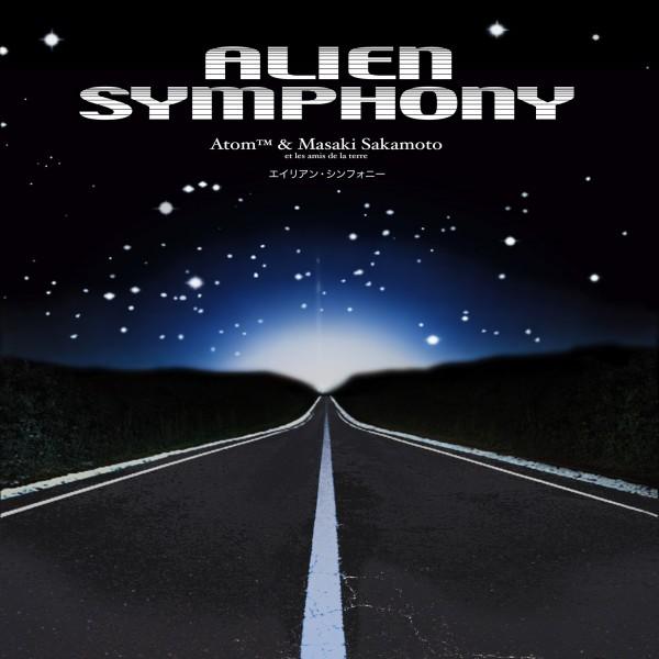 atom-tm-masaki-sakamoto-aliend-symphony-ltd-japanese-sublime-records-cover