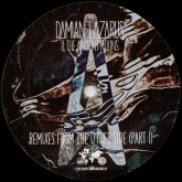 damian-lazarus-the-ancient-remixes-from-the-other-side-crosstown-rebels-cover