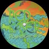 kid-machine-various-arti-red-laser-ep-8-red-laser-records-cover