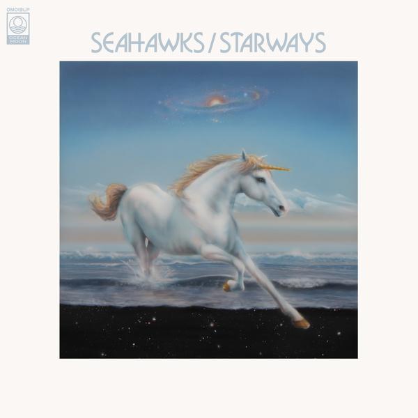 seahawks-starways-lp-ocean-moon-cover