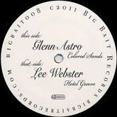 glenn-astro-lee-webster-colored-sands-hotel-gro-big-bait-records-cover