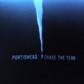 portishead-chase-the-tear-xl-recordings-cover