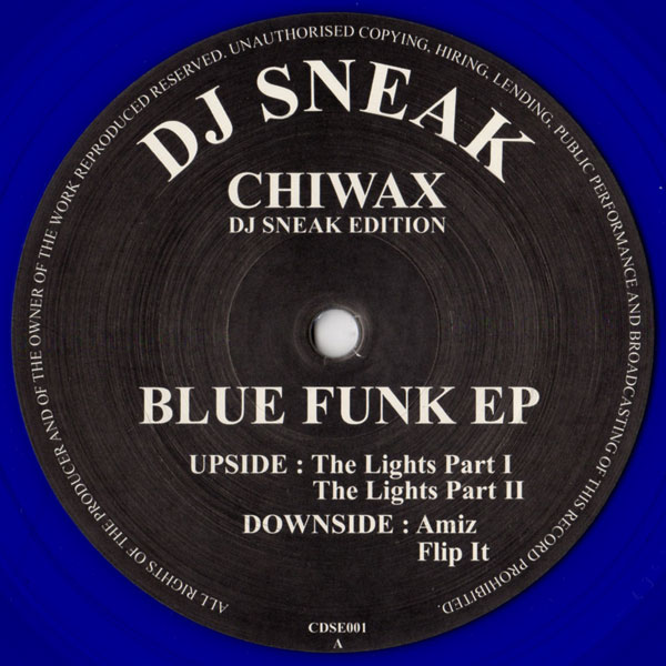 dj-sneak-blue-funk-ep-chiwax-cover