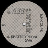 glass-domain-shatter-prone-ep-clone-cover