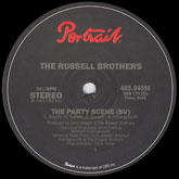 russell-brothers-the-party-scene-portrait-cover