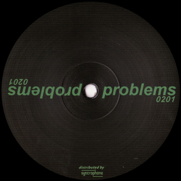 problems-problems-2-problems-cover