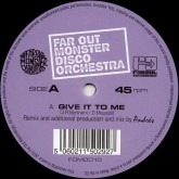 the-far-out-monster-disco-orches-give-it-to-me-andrs-dj-far-out-recordings-cover