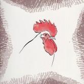 bullion-rooster-lp-deek-recordings-cover